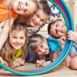kids-looking-through-hula-hoop_1